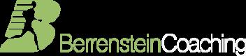 Berrenstein-logo-liggend